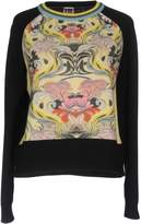 I'M Isola Marras Sweaters - Item 39771610