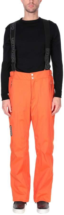 Goldwin Ski Pants