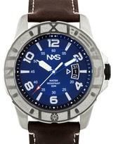 NXS Deegan Men's Diver Watch.
