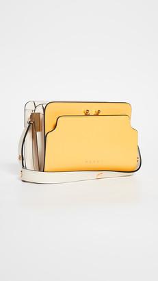 Marni Trunk Reverse Bag