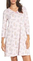Carole Hochman Women's Sleep Shirt
