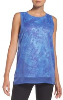 adidas Women's Oe Tank Top
