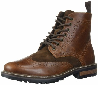 Crevo Men's Harleigh Fashion Boot