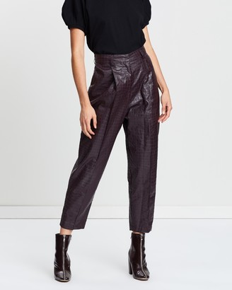Beaufille Nova Trousers