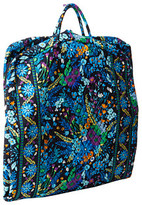 Vera Bradley Luggage Garment Bag
