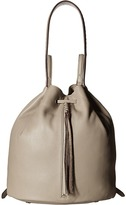 Elizabeth and James Cynnie Sling Sling Handbags