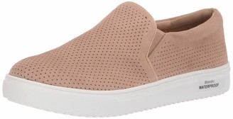 Blondo Women's Gallert Sneaker