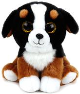 Roscoe the Dog Beanie Baby