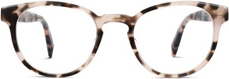 Warby Parker Percey LBF