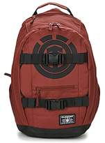 Element MOHAVE 30L BORDEAUX
