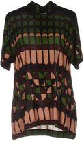 M Missoni T-shirts - Item 12004429