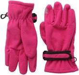 Döll Fingerhandschuhe Fleece Gloves,5
