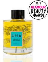 UMA Oils Body Oil, 3.4 oz./ 100 mL