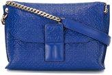 Loewe 'Avenue' bag - women - Leather - One Size