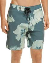 Hurley Beachside Swarms Board Shorts