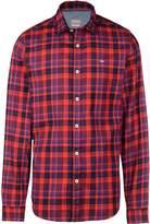 Napapijri Shirts - Item 38665545