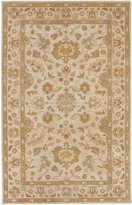 Surya Crowne Plush Pile Hand Tufted - Wool Rug 10' x 14'