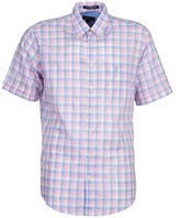 Gant L. MALIBU HEATH Pink / Blue