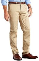 JCPenney jcpTM Flat-Front Dress Chinos