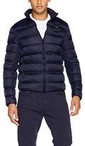 Blauer Men's 17WBLUC03251 004510 Jacket