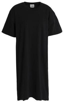 OAK Short dress