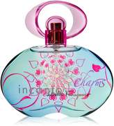 Salvatore Ferragamo Incanto Charms by for Women Eau De toilette Spray