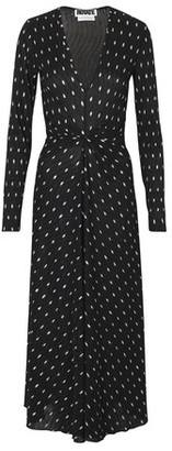 Rotate by Birger Christensen Sierra dress