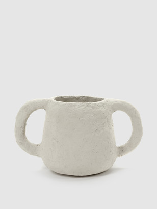 Serax Marie Pot with Handles