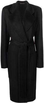 Acne Studios Carice coat