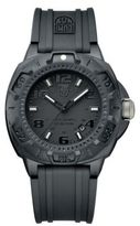 Luminox Sentry Polycarbonate Watch