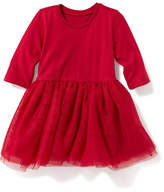 Old Navy Tutu-Dress for Baby