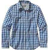 Patagonia Women's Long Sleeve Island Hopper II Shirt