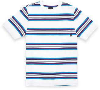 Vans Boys Emory Shirt