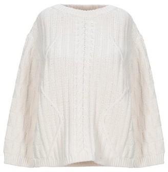 Gestuz Sweater