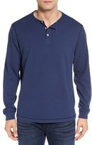Tommy Bahama Men's 'Shore Break' Henley