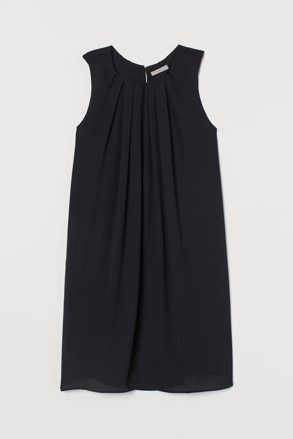 Thumbnail for your product : H&M A-line dress