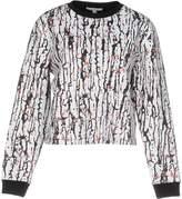 Carven Sweatshirts - Item 37982827
