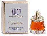 Thierry Mugler Alien Essence Absolue Intense Eau de Parfum Refillable Spray, 1 fl. oz.