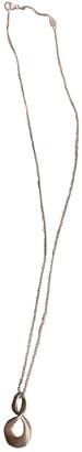 Tiffany & Co. Paloma Picasso Silver Silver Necklaces