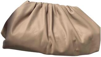 Bottega Veneta Pouch Other Leather Clutch bags