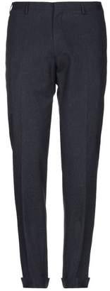 Corneliani CC COLLECTION Casual trouser