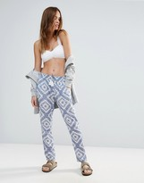 Rip Curl Beach Pants