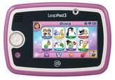 Leapfrog LeapPad3 Kids' Learning Tablet - Pink