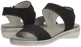 Spring Step Evi Women's Shoes