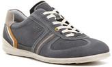 Ecco Chander Sneaker