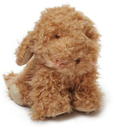 Bunnies by the Bay Adorapup Plush Stuffed Animal