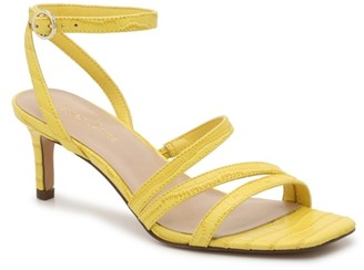 Essex Lane Madalie Sandal
