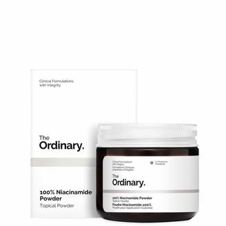 The Ordinary Refine and Hydrate Moisturiser Set