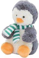 Jellycat Poppet Penguin