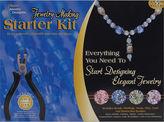 Asstd National Brand Jewelry Making Starter Kit